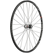 DT Swiss XR 1501 Spline MTB Front Wheel - PS 2015
