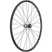 DT Swiss XR 1501 Spline MTB Front Wheel - PS 2016