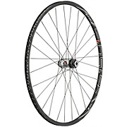 DT Swiss XR 1501 Spline MTB Front Wheel - PS 2016