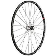 DT Swiss XM 1501 Spline MTB Front Wheel - PS 2015