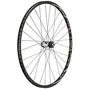 DT Swiss XM 1501 Spline MTB Front Wheel - PS 2016
