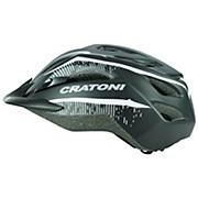 Cratoni C-Smart Helmet 2015
