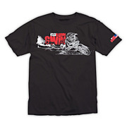 Troy Lee Designs Aaron Gwin Tee 2014