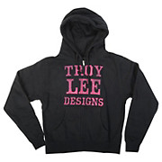 Troy Lee Designs Womens To Zip Fleece 2014