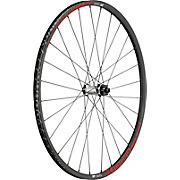 DT Swiss X1700 Spline MTB Front Wheel