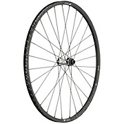 DT Swiss X 1700 Spline Two MTB Front Wheel 2016