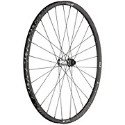 DT Swiss M 1700 Spline Two MTB Front Wheel 2016