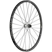 DT Swiss M 1700 Spline Two MTB Front Wheel 2015
