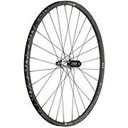 DT Swiss M 1700 Spline Two MTB Rear Wheel 2016