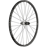 DT Swiss M 1700 Spline Two MTB Rear Wheel 2016