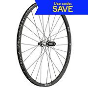 DT Swiss E 1700 Spline Two MTB Rear Wheel 2016