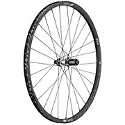 DT Swiss E 1700 Spline Two MTB Rear Wheel 2016
