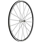 DT Swiss R 23 Spline Road Front Wheel 2016