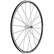 DT Swiss R 23 Spline Road Front Wheel 2016