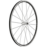 DT Swiss R 23 Spline Road Front Wheel 2015