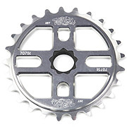 Total BMX Spline Drive Sprocket