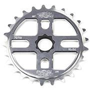 Total BMX Spline Drive Sprocket