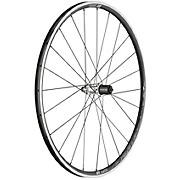 DT Swiss R 23 Spline Road Rear Wheel 2015