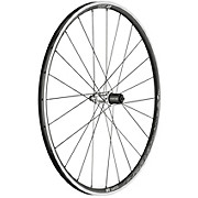 DT Swiss R 23 Spline Road Rear Wheel 2015