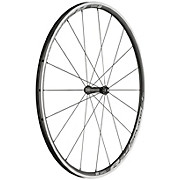 DT Swiss R 24 Spline Road Front Wheel 2015