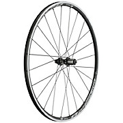 DT Swiss R 24 Spline Road Rear Wheel 2015
