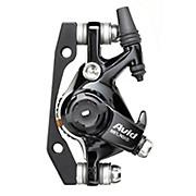 Avid BB7 Road S Mechanical Disc Brake