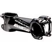 FSA Afterburner Stem