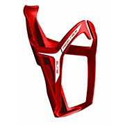 Elite Mejio Race Bottle Cage