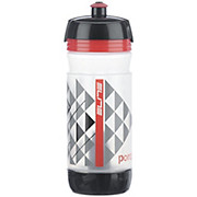 Elite Ponta Water Bottle