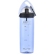 Elite Tritan Water Bottle