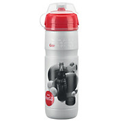 Elite Jasa Thermal Coca-Cola Water Bottle