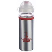 Elite Secia Thermal Alloy Bottle