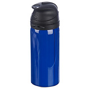 Elite Coki Water Bottle