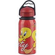 Elite Coki Bottle Cage + Bottle
