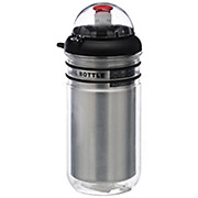 Elite Cioi Themal Alloy Bottle