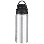 Elite Coki Alloy Water Bottle