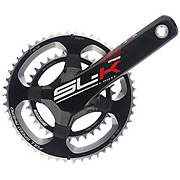 FSA SL-K Light BB386EVO ABS Chainset 2015