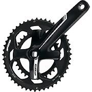 FSA Vero Compact N10-11 Chainset