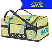 Evoc Duffel Bag 40L 2015