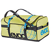 Evoc Duffel Bag 40L 2015