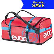 Evoc Duffel Bag 40L 2016