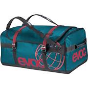 Evoc Duffel Bag 60L 2015