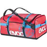 Evoc Duffel Bag 60L 2016