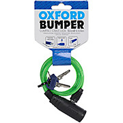 Oxford Bumper Cable Lock 600mm