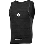 661 Blaster Sleeveless Underprotection 2016