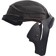 661 Comp Helmet Liner 2016