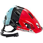 661 Evo AM TRES Helmet - Lemans 2016