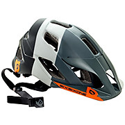 661 Evo AM Tres MIPS Helmet - Grey 2015