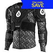 661 Evo Pressure Suit 2016