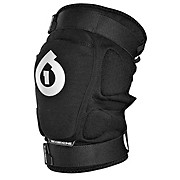 661 Youth Rage Knee Guard 2015